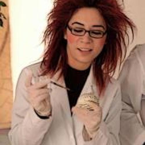 Gizem Altan's avatar