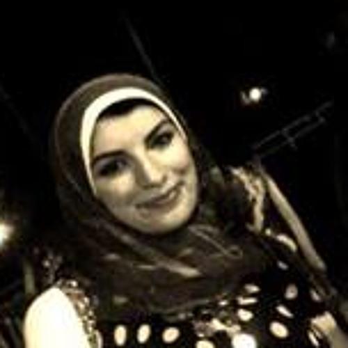 Samar Elsafty's avatar