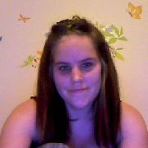 Catherine Gauthier 4's avatar