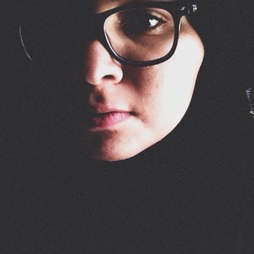 Shereen M. Abdul-Samad's avatar