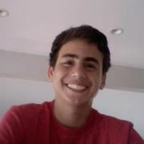 Ethan Goodman 2's avatar