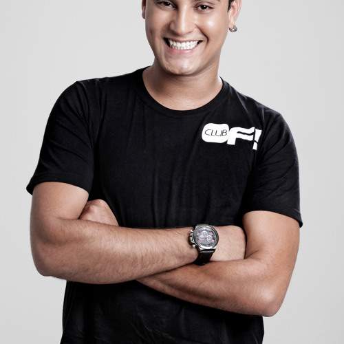 Rodrigo_Rangel's avatar