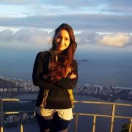 Manuela Sallis's avatar