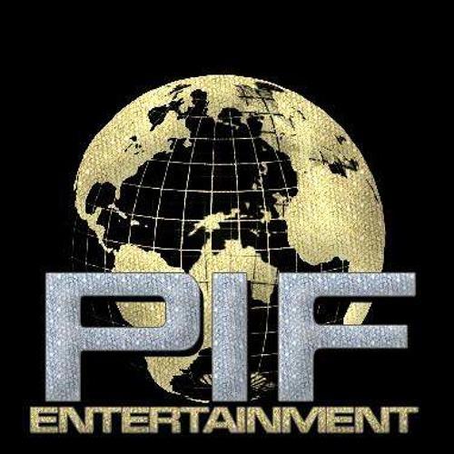 pifent's avatar