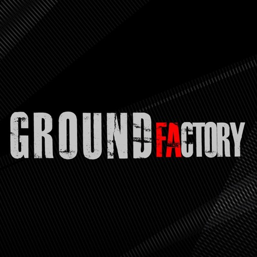Ground Factory Records's avatar