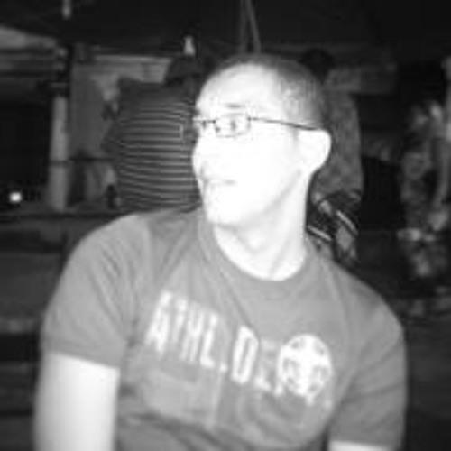 Rafael Oliveira 222's avatar