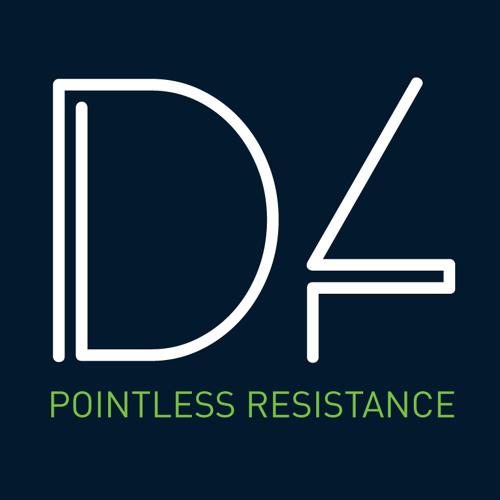 dipfrik's avatar