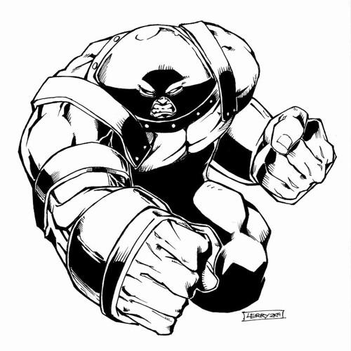 DJ - DAS TIER's avatar