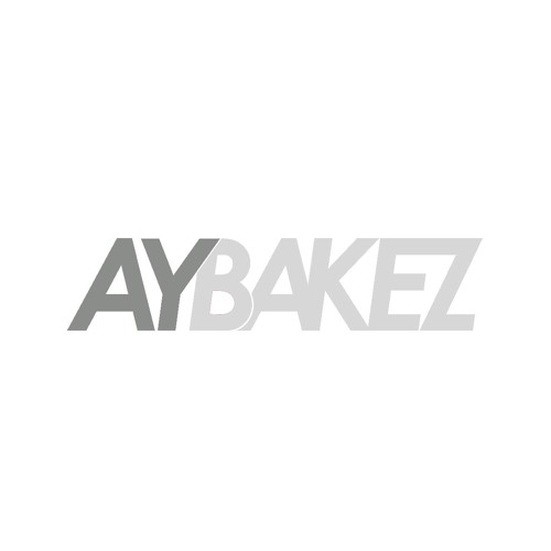 aybakez's avatar