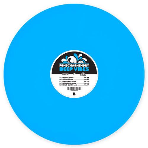 Vinyl-Vibes's avatar