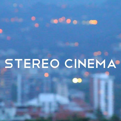 StereoCinema's avatar