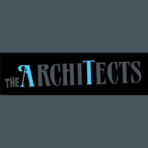 architectsofficial's avatar