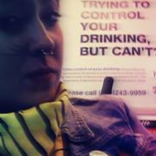Jayne Doe 3's avatar