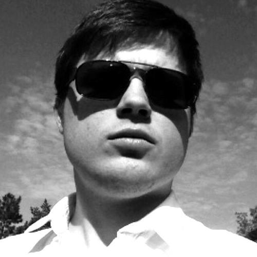Jim Sanders's avatar