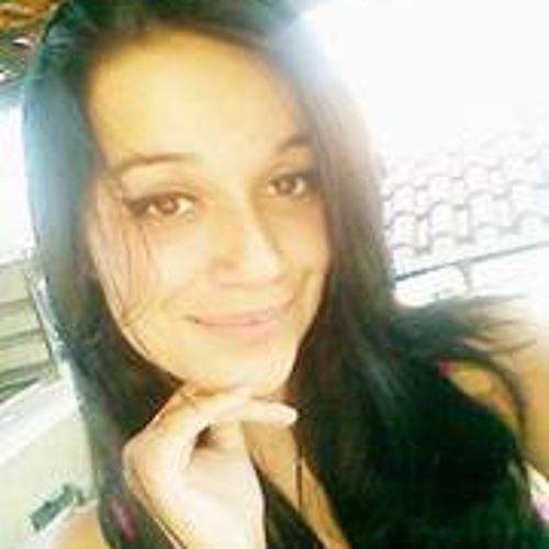 Thais Lima 33's avatar