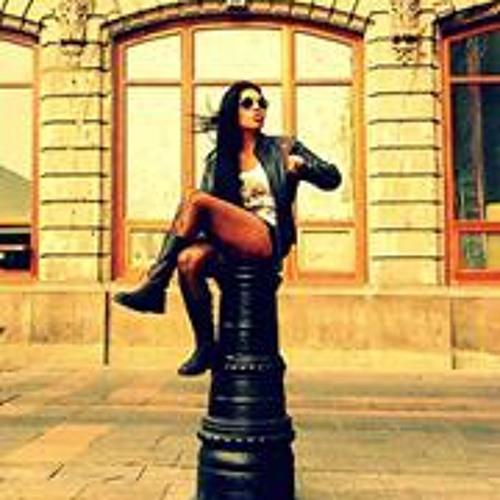 Diana Ixchel's avatar