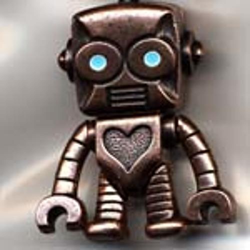 perkowitz's avatar
