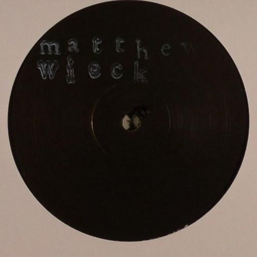 Matthew Wieck's avatar