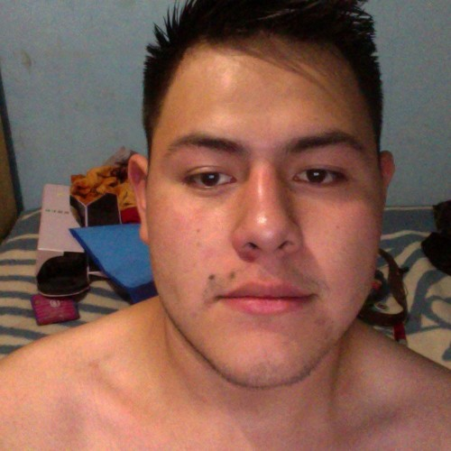 Salvador flores 10's avatar