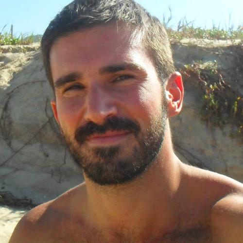 Rogério Satyavan's avatar