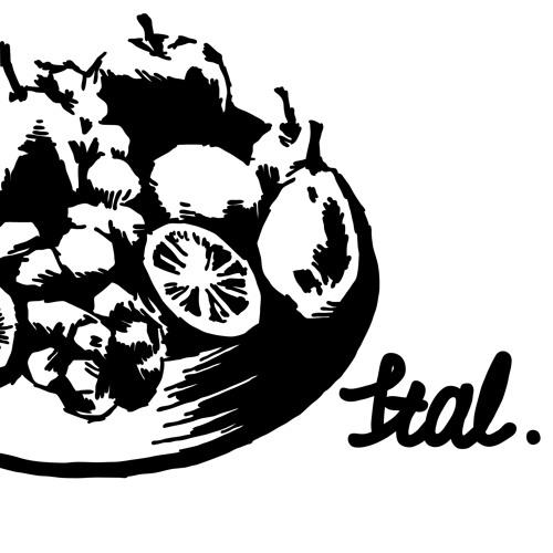 Ital.'s avatar