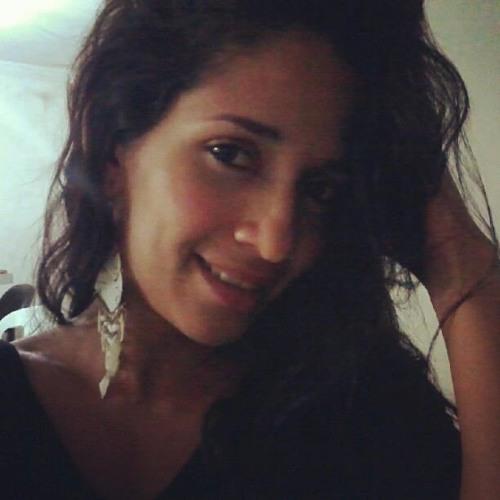 Fernanda Nascimento 6's avatar