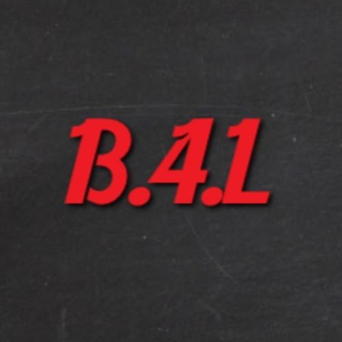 B.4.L's avatar