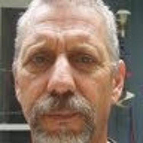 Thomas Paolini's avatar
