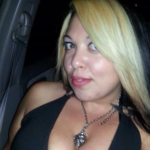Amanda Marie Gomez AV's avatar
