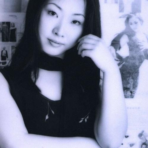 Coco Van Mars's avatar