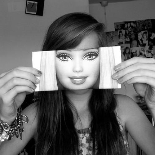 ShelbyLei's avatar