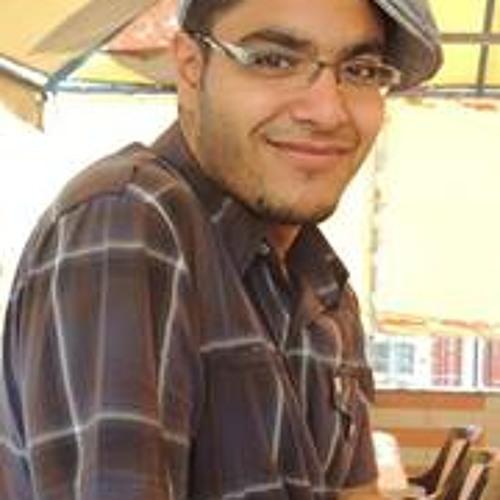 Emad Adel 8's avatar