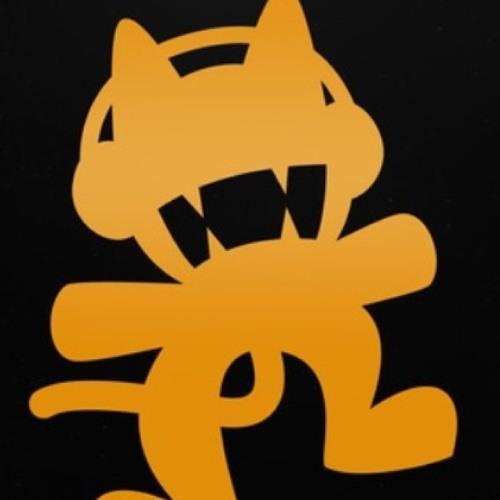 Stewie...'s avatar