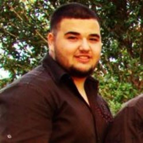 Leonel Garza 1's avatar
