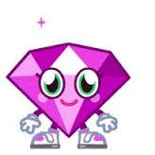 lovebff's avatar