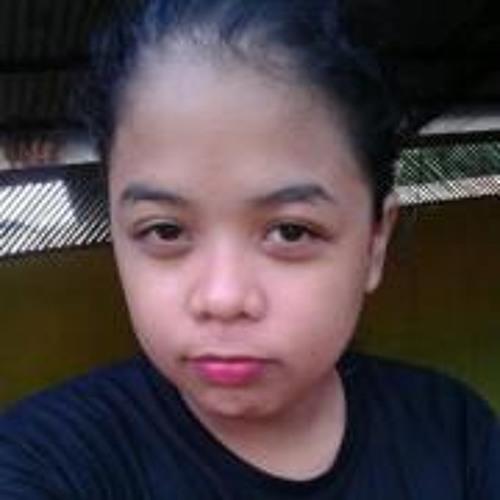 Ettig Obiacoro Caling's avatar