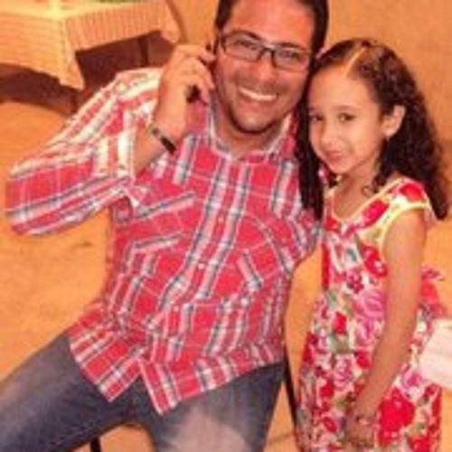 Lester Jose Miranda's avatar
