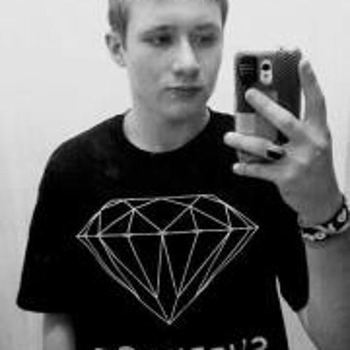 Casey Shierts's avatar