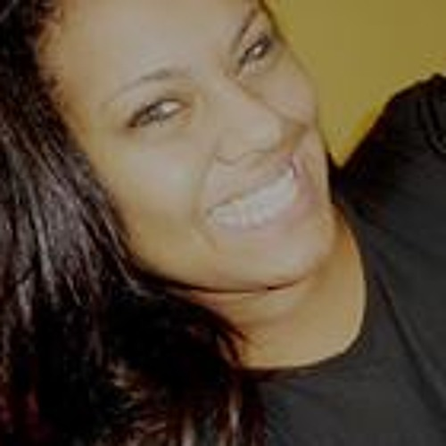 Shirlei Moreira's avatar