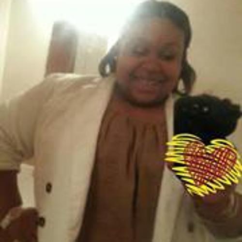 Melva Morrison's avatar