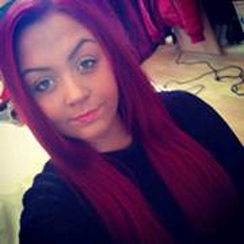 Kayleigh Katonaa's avatar