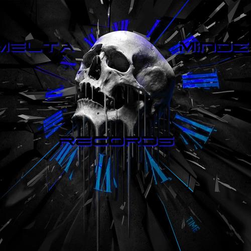 Melta Mindz Records's avatar