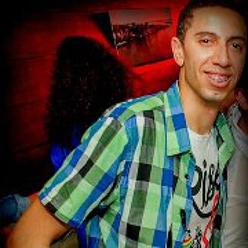 Renan Linhares 1's avatar