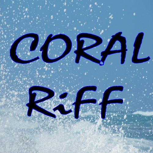 Coral Riff Music's avatar