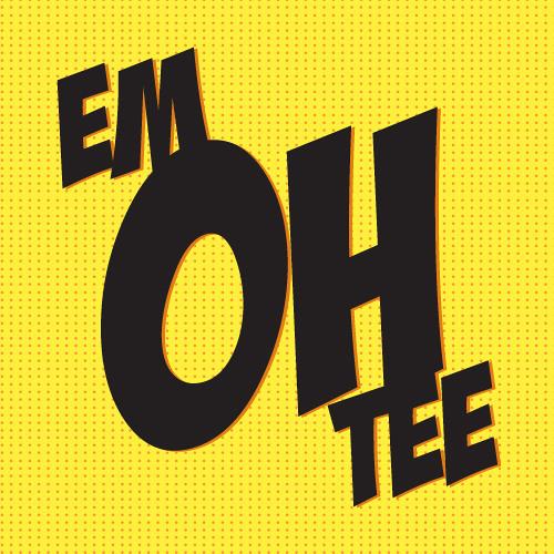 Em-Oh-Tee's avatar