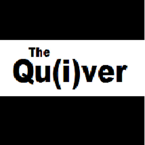 The Qu(i)ver's avatar