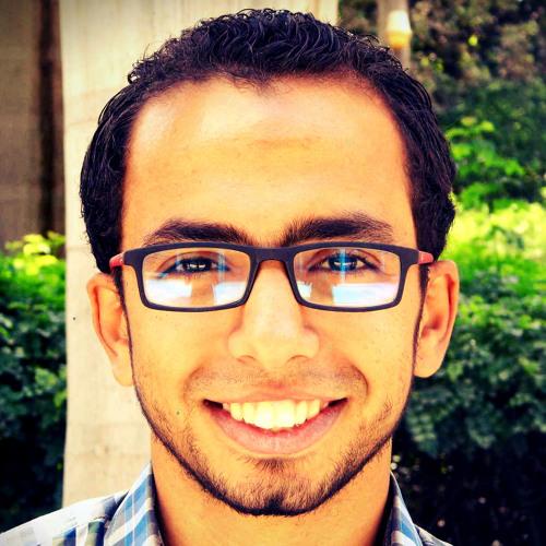 Zein El Abeden Ahmed's avatar