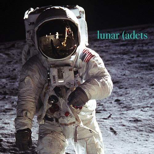 lunar (adets's avatar