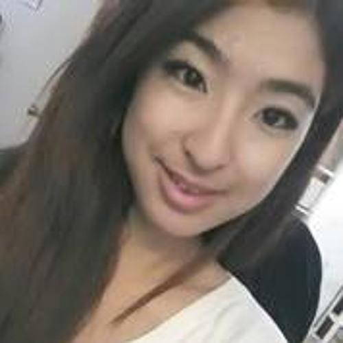 rach1zzle's avatar