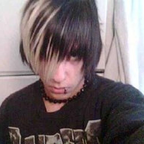 Jorge Munguia 3's avatar